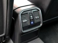 Porsche Macan 3.0 V6 258ch S Diesel PDK - <small></small> 36.950 € <small>TTC</small> - #20
