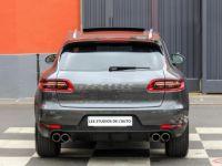 Porsche Macan 3.0 V6 258ch S Diesel PDK - <small></small> 36.950 € <small>TTC</small> - #24