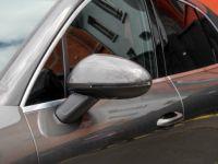 Porsche Macan 3.0 V6 258ch S Diesel PDK - <small></small> 36.950 € <small>TTC</small> - #25