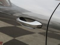 Porsche Macan 3.0 V6 258ch S Diesel PDK - <small></small> 36.950 € <small>TTC</small> - #26