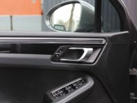 Porsche Macan 3.0 V6 258ch S Diesel PDK - <small></small> 36.950 € <small>TTC</small> - #28