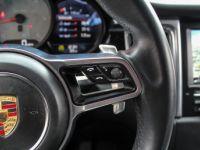 Porsche Macan 3.0 V6 258ch S Diesel PDK - <small></small> 36.950 € <small>TTC</small> - #33