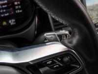 Porsche Macan 3.0 V6 258ch S Diesel PDK - <small></small> 36.950 € <small>TTC</small> - #34