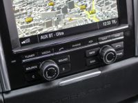 Porsche Macan 3.0 V6 258ch S Diesel PDK - <small></small> 36.950 € <small>TTC</small> - #40