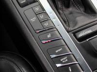 Porsche Macan 3.0 V6 258ch S Diesel PDK - <small></small> 36.950 € <small>TTC</small> - #42