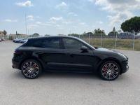 Porsche Macan 3.6L V6 TURBO PACK PERFORMANCE - <small></small> 76.890 € <small>TTC</small> - #6