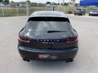 Porsche Macan 3.6L V6 TURBO PACK PERFORMANCE - <small></small> 76.890 € <small>TTC</small> - #7