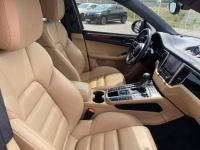 Porsche Macan 3.6L V6 TURBO PACK PERFORMANCE - <small></small> 76.890 € <small>TTC</small> - #12