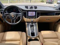 Porsche Macan 3.6L V6 TURBO PACK PERFORMANCE - <small></small> 76.890 € <small>TTC</small> - #13
