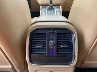 Porsche Macan 3.6L V6 TURBO PACK PERFORMANCE - <small></small> 76.890 € <small>TTC</small> - #19