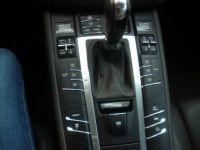 Porsche Macan MACAN S TDI 260 CV - <small></small> 47.500 € <small>TTC</small> - #14