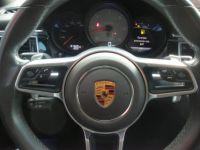 Porsche Macan MACAN S TDI 260 CV - <small></small> 47.500 € <small>TTC</small> - #16