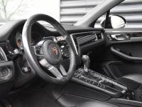 Porsche Macan S S - <small></small> 59.000 € <small>TTC</small> - #3