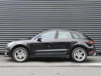 Porsche Macan S S - <small></small> 59.000 € <small>TTC</small> - #4