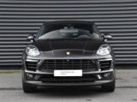 Porsche Macan S S - <small></small> 59.000 € <small>TTC</small> - #6