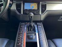 Porsche Macan TURBO 3.6 V6 PDK 400 CV - MONACO - <small></small> 67.900 € <small>TTC</small> - #18