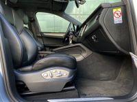 Porsche Macan TURBO 3.6 V6 PDK 400 CV - MONACO - <small></small> 67.900 € <small>TTC</small> - #20