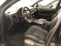 Porsche Macan V6 DIESEL - <small></small> 64.900 € <small>TTC</small> - #3