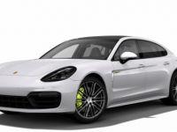 Porsche Panamera 4 E-Hybrid Executive 2018 - <small></small> 127.728 € <small>TTC</small> - #1