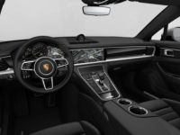 Porsche Panamera 4 E-Hybrid Executive 2018 - <small></small> 127.728 € <small>TTC</small> - #4