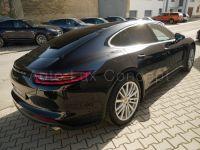 Porsche Panamera 4S, Carbone, ACC, Caméra, BOSE, Suspension pneumatique, MALUS PAYÉ - <small></small> 77.890 € <small>TTC</small> - #3
