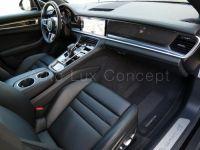 Porsche Panamera 4S, Carbone, ACC, Caméra, BOSE, Suspension pneumatique, MALUS PAYÉ - <small></small> 77.890 € <small>TTC</small> - #6