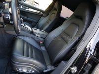 Porsche Panamera 4S, Carbone, ACC, Caméra, BOSE, Suspension pneumatique, MALUS PAYÉ - <small></small> 77.890 € <small>TTC</small> - #7