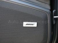 Porsche Panamera 4S, Carbone, ACC, Caméra, BOSE, Suspension pneumatique, MALUS PAYÉ - <small></small> 77.890 € <small>TTC</small> - #12