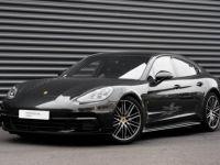 Porsche Panamera 4S Diesel Occasion