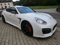 Porsche Panamera TECHART GrandGT No. 99 (Porsche Panamera Turbo S), Prix neuf : 346000€ - <small></small> 129.890 € <small>TTC</small> - #2