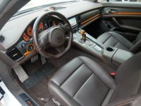 Porsche Panamera TECHART GrandGT No. 99 (Porsche Panamera Turbo S), Prix neuf : 346000€ - <small></small> 129.890 € <small>TTC</small> - #5