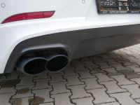 Porsche Panamera TECHART GrandGT No. 99 (Porsche Panamera Turbo S), Prix neuf : 346000€ - <small></small> 129.890 € <small>TTC</small> - #11
