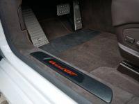 Porsche Panamera TECHART GrandGT No. 99 (Porsche Panamera Turbo S), Prix neuf : 346000€ - <small></small> 129.890 € <small>TTC</small> - #14