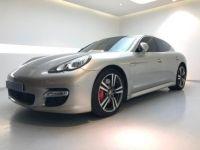 Porsche Panamera Turbo PDK - <small></small> 47.900 € <small>TTC</small> - #1
