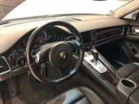 Porsche Panamera Turbo PDK - <small></small> 47.900 € <small>TTC</small> - #2