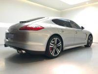 Porsche Panamera Turbo PDK - <small></small> 47.900 € <small>TTC</small> - #3