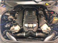 Porsche Panamera Turbo PDK - <small></small> 47.900 € <small>TTC</small> - #5