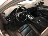 Porsche Panamera Turbo PDK - <small></small> 47.900 € <small>TTC</small> - #9