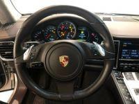 Porsche Panamera Turbo PDK - <small></small> 47.900 € <small>TTC</small> - #11