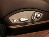 Porsche Panamera Turbo PDK - <small></small> 47.900 € <small>TTC</small> - #17