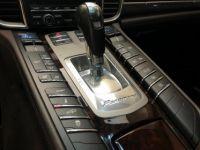 Porsche Panamera Turbo PDK - <small></small> 47.900 € <small>TTC</small> - #20