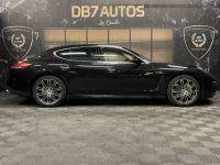 Porsche Panamera V6 3.0 416 ch Hybrid - <small></small> 69.780 € <small>TTC</small> - #2