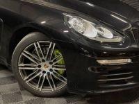 Porsche Panamera V6 3.0 416 ch Hybrid - <small></small> 69.780 € <small>TTC</small> - #5