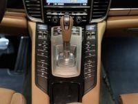 Porsche Panamera V6 3.0 416 ch Hybrid - <small></small> 69.780 € <small>TTC</small> - #9