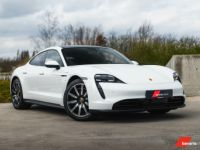 Porsche Taycan 2WD - BOSE - PERFORMANCE BATTERY - 360° - <small></small> 105.900 € <small>TTC</small> - #1