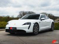 Porsche Taycan 2WD - BOSE - PERFORMANCE BATTERY - 360° - <small></small> 105.900 € <small>TTC</small> - #2