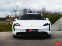 Porsche Taycan 2WD - BOSE - PERFORMANCE BATTERY - 360° - <small></small> 105.900 € <small>TTC</small> - #3
