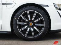 Porsche Taycan 2WD - BOSE - PERFORMANCE BATTERY - 360° - <small></small> 105.900 € <small>TTC</small> - #6