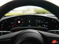 Porsche Taycan 2WD - BOSE - PERFORMANCE BATTERY - 360° - <small></small> 105.900 € <small>TTC</small> - #12