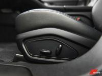 Porsche Taycan 2WD - BOSE - PERFORMANCE BATTERY - 360° - <small></small> 105.900 € <small>TTC</small> - #17